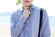 {Sanggyun} Kim Sang-Gyun (JBJ)❤