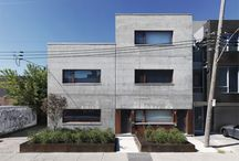 Concrete / Beautiful concrete