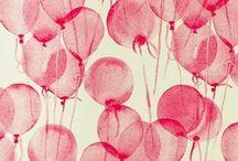 Een ballon, een ballon, een ballonnetje...
