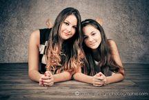 shooting photo frère et soeur