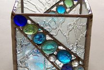 ideas 4 stained glass