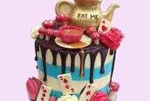 cake prop