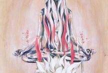 Lotus Lovestruck