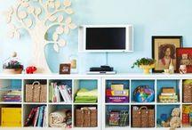 baby cupboards 5