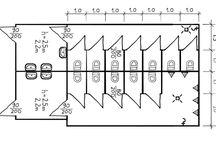 Projektowanie Toalet Publicznych - Wytyczne dla Architektów
