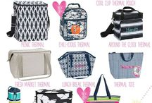 Thirty-One Gifts / by Jamie Lee