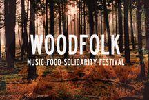 Woodfolk