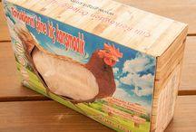 Et Ürünleri / Birbirinden leziz Bilge Çiftliği et ürünlerini bulabileceğiniz pano