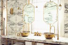 Bathroom-classic