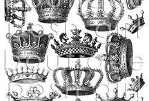 Crown biz