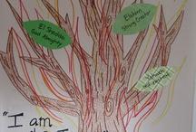 spiritual growth forkids / by Kerrianne Gahr