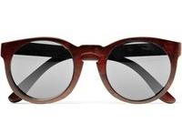 Sunglasses / by Spencer Meyer