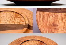 woodturning