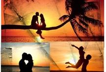 Romantic<3