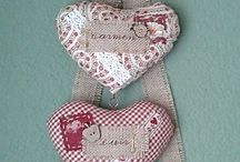 Hearts_sew