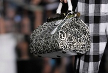 LOOKS! / fashion inspirations