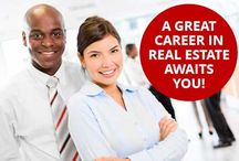 Real Estate Career Expenses / This blog will focus on expected real estate expenses in your new real estate career. I never would have believed there would be so many expenses involved with selling homes in Columbus GA and Phenix City AL.