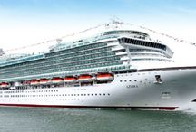 Europe Cruises / Now, you can book the right package according to your requirement at Lets Cruise Ltd. This reputed and trusted online cruise agency also offer attractive packages for Europe Cruises.