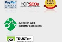SEO company Australia / Check this link http://www.seosydneyexperts.com.au/ right here for more information SEO company Australia. A best SEO company can help businesses that run a website but have no time to fix every complicated area of online marketing strategies. Search engine optimization is a must for all small business website owners and professionals as well as their tool to increase visibility of their online presence. Choose the best and the most famous SEO company Australia for your website.