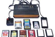 1986 Gameday. / Play? No? / by Evan Jackson