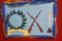 εθνικές εορτές