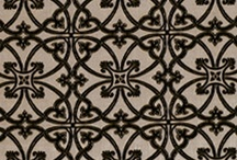 Traditional Textiles / by Orions Objects
