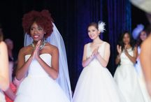 August 2015 - Bridal Fantasy at Sawgrass Marriott / A variety of fashion and event photography from our most recent event held Sunday, August 30, 2015!