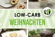 Leckere Low Carb Fundstücke