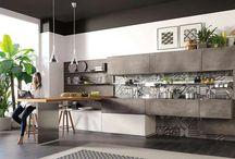 suggestions kitchen furniture