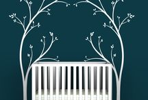 baby stuff / by Carrie Wheelock