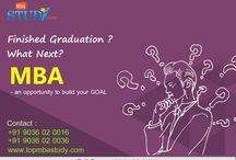 Best MBA consultants in Bangalore