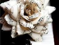 |..music..|