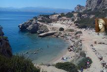I love Korintia