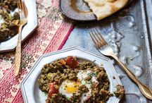 Lamb   Middle Eastern Recipes