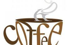 café-coffee