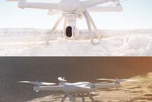 XIAOMI Mi FPV Drone with 4K Camera RTF / XIAOMI Mi FPV Drone with 4K Camera RTF 610.19 € + Free Shipping Get one now>> https://goo.gl/x9x2XO