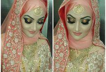 hijab india
