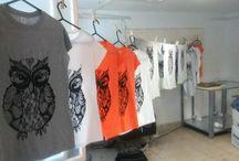 GOGA WEAR / Egyedi ruházati és egyéb termékek! www.goga.hu https://www.facebook.com/gogawear