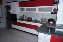 kuchnia / kuchnia