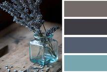 ColourSchemes