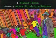 Premiul Once Upon a World / Din anul 1996 până în anul 2014 Simon Wiesenthal Center/Museum of Tolerance a oferit anual Once Upon a World Children's Book Award.  Misiunea premiului este aceea de a sprijini și perpetua valorile muzeului organizator, onorând cărți pentru copii cu vârste între 6-8 ani și cărți pentru tineri cu vârste între 9-12 ani ce se confruntă cu problem de toleranță, diversitate sau justiție social, inspirând astfel cititorii să promoveze schimbări positive în lume.