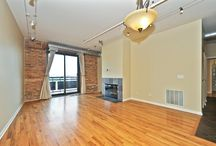 Chicago Lofts For Sale!