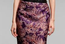 Dress ideas for tailor