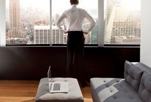Peliculas de Control Solar / Películas de control solar para uso comercial, serié Neutral de 3M™ Este confortable y en presupuesto. Un buen nivel de rechazo de calor provee ahorro energético y mayor confort.   Bloquea significativamente los dañinos rayos UV, principales causantes del decoloramiento, ayudándolo a extender la vida de sus muebles
