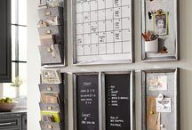Office Design and Organization