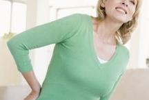 Lower Right Back Pain In Women