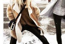 Camille invierno