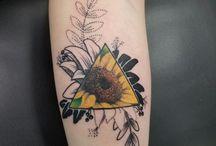 tattuagio