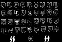 nazi emblems
