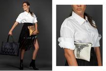 Lookbook Autumn-Winter 2016 / Η Χριστίνα Μαλλέ παρουσιάζει επίσημα τη νέα της συλλογή για το Φθινόπωρο –Χειμώνα 2016 και συνδυάζει την Ελληνική παράδοση με την Ελληνική κουλτούρα.  Ελπίζουμε να τα λατρέψετε! (Ευχαριστούμε πολύ τα καταστήματα ZINI-boutique για την παραχώρηση των ρούχων) photographer: :Aris Rammos / styling: Maria Nikopoulou/ hair-make up: Elektra Katsarka / model: Maria Koutounidou